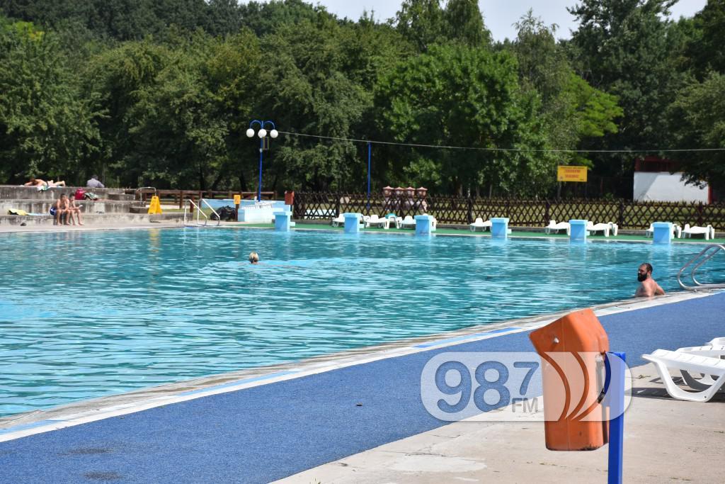 Banja Junakovic, bazeni (9)