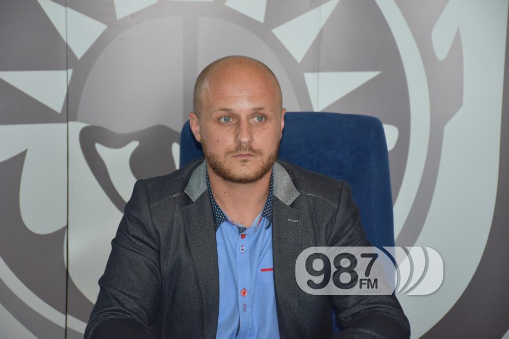 Danijel Ajduk