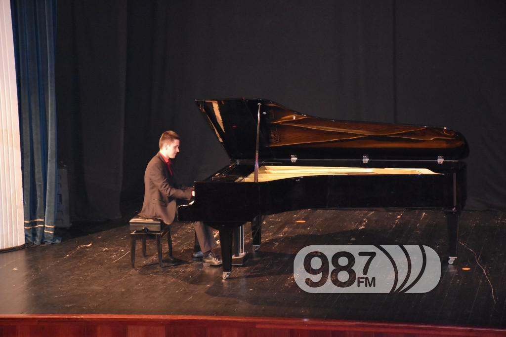 Ugljesa Brkljac, koncert klasicne muzike 2017 (3)