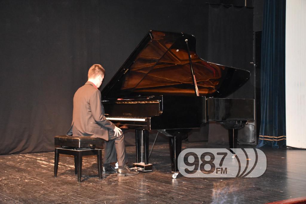 Ugljesa Brkljac, koncert klasicne muzike 2017 (5)