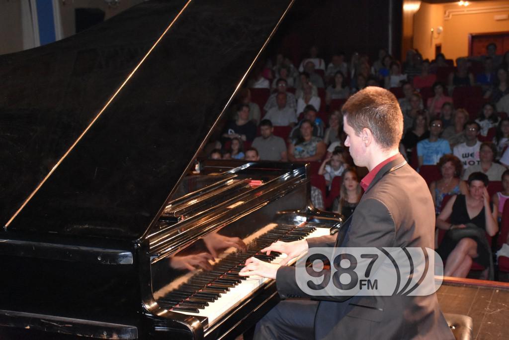 Ugljesa Brkljac, koncert klasicne muzike 2017 (6)
