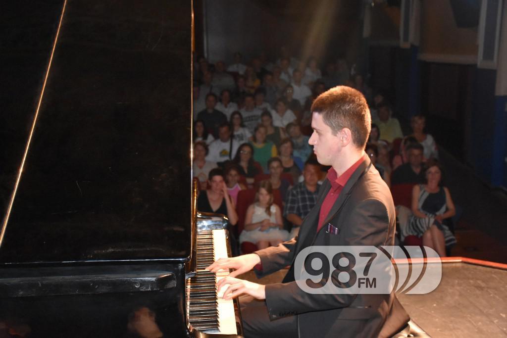 Ugljesa Brkljac, koncert klasicne muzike 2017 (7)