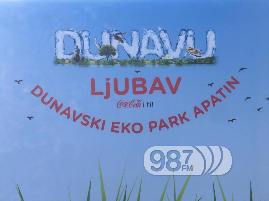 eko park na dunavu, koka kola, 2017 (5)