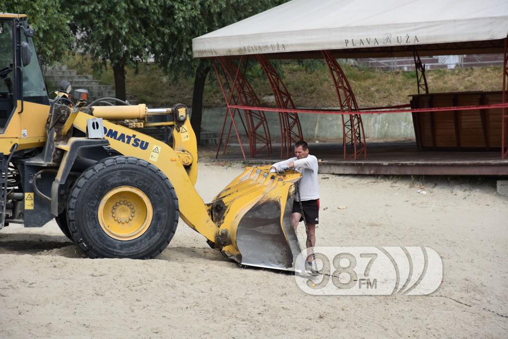 uređenje plaže apatin 2017 (17)