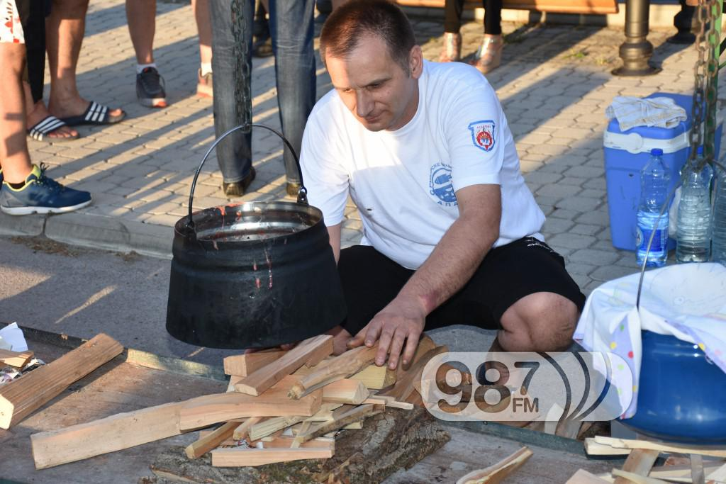 54 apatinske ribarske večeri prvi dan otvaranje 6.jul 2017 (57)