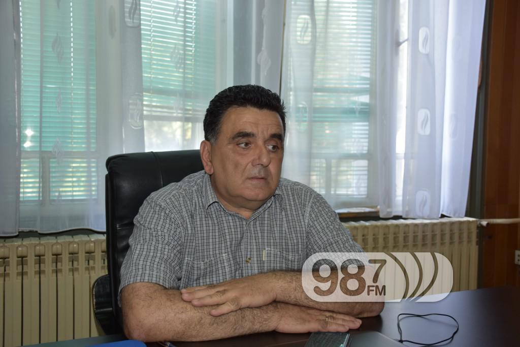 Jevto Milojević, investicije jul 2017 (5)