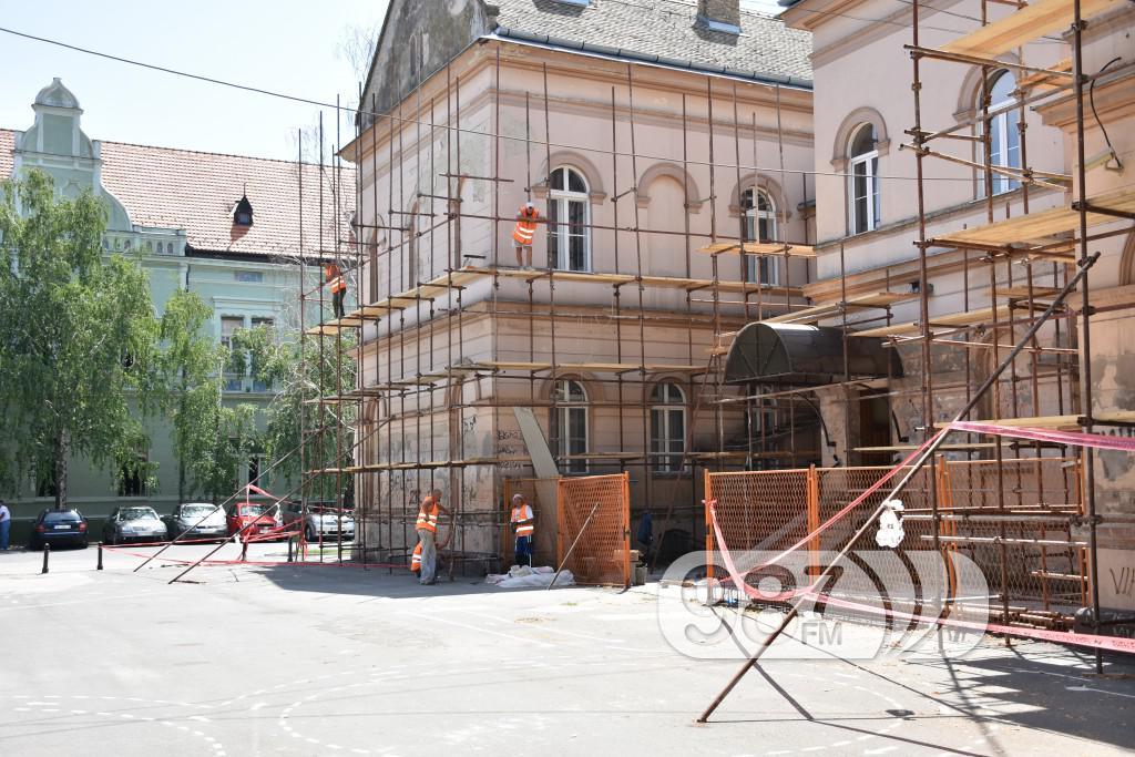 Renoviranje muzičke škole Apatin 2017 (6)