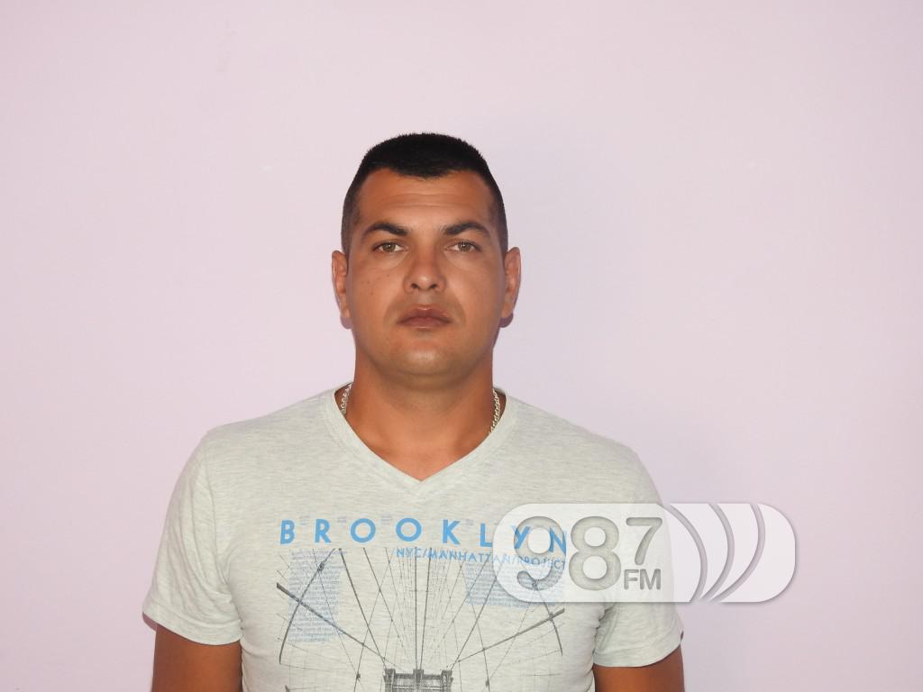 Dejan Stojaković