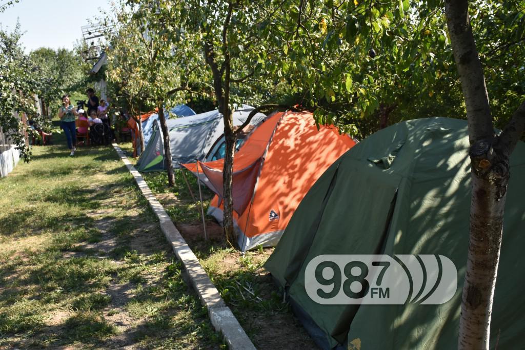 Kamp škole jahanja, Apatin,avgust 2017 (33)