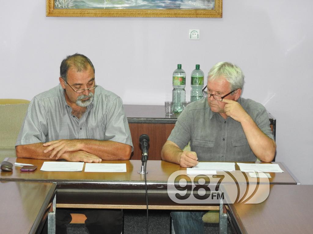 Mesna zajednica Sonta, konstitutivna sednica 2017 (3)