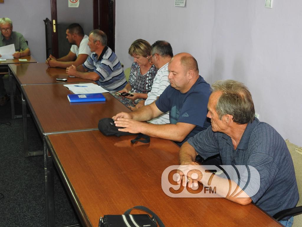 Mesna zajednica Sonta, konstitutivna sednica 2017 (4)