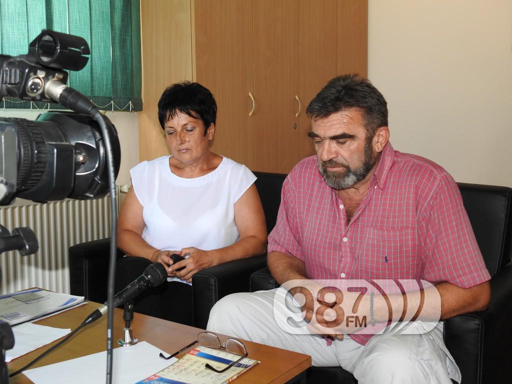 Mesna zajednica prigrevica, konstitutivna sednica 2017 (6)