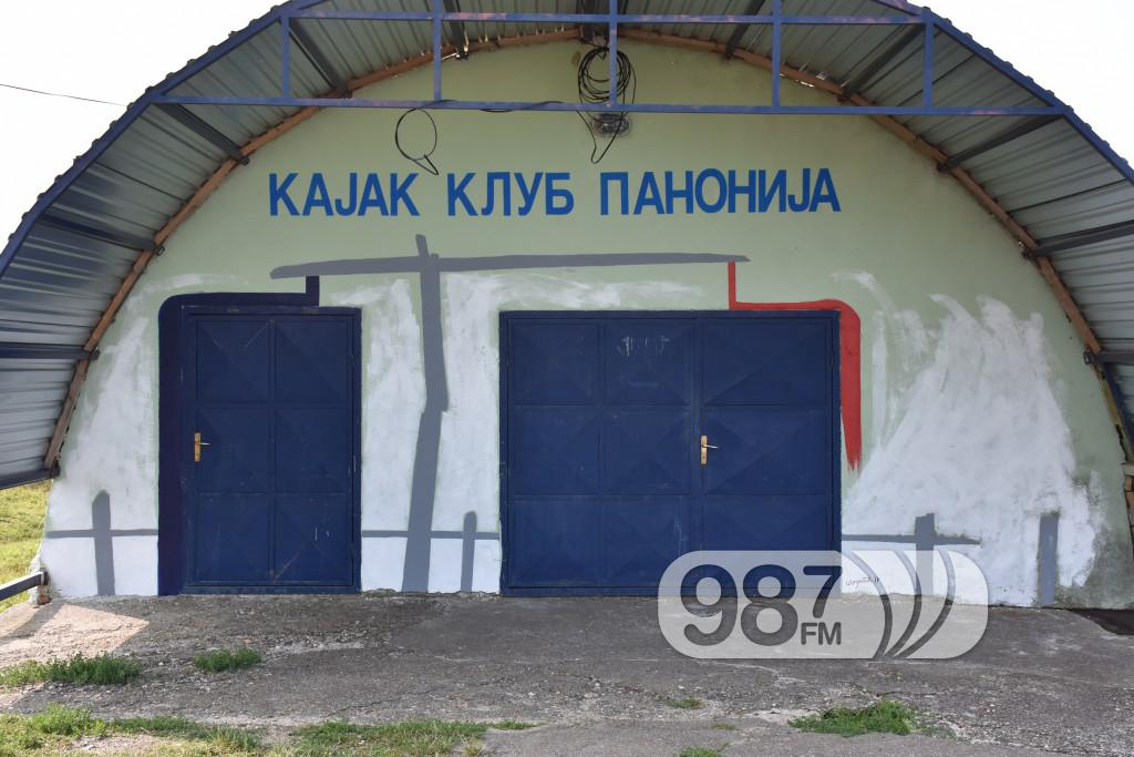 Mural Šimunov, kajak klub Apatin 2017 (1)