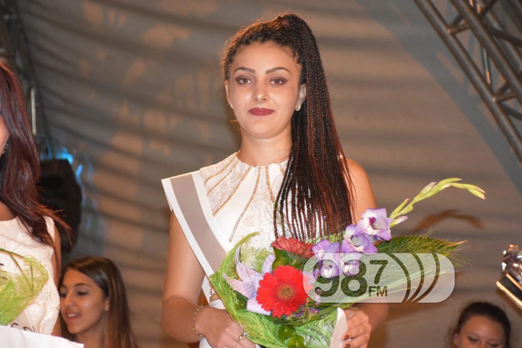 Romska noć Apatin 2017, mis Lidija Mišković iz vajske (198)
