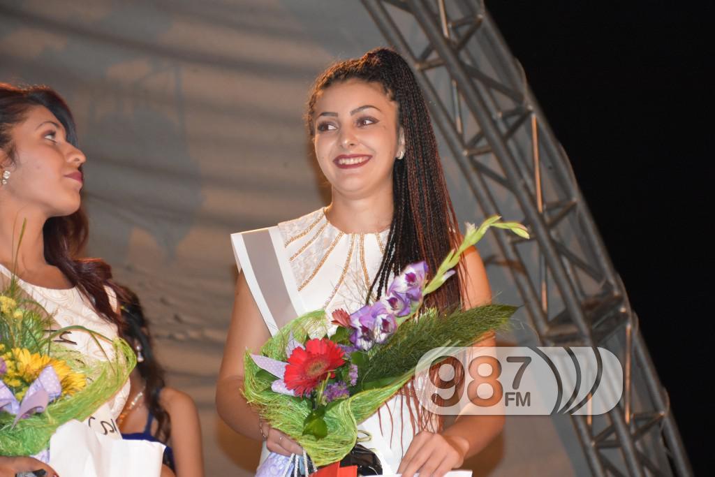 Romska noć Apatin 2017, mis Lidija Mišković iz vajske (204)