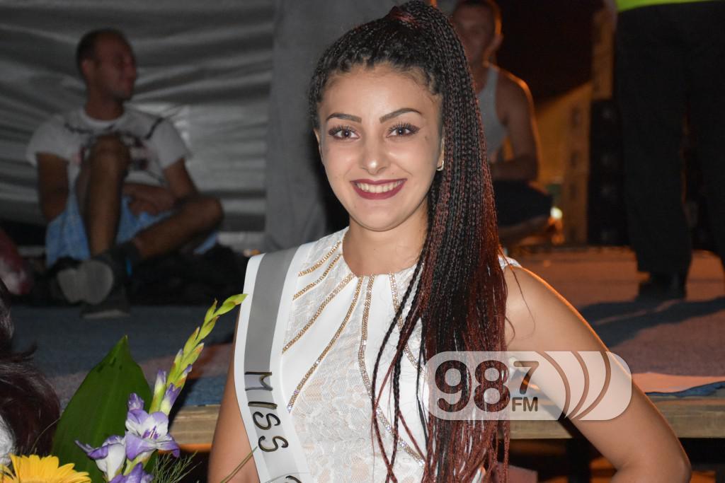 Romska noć Apatin 2017, mis Lidija Mišković iz vajske (211)