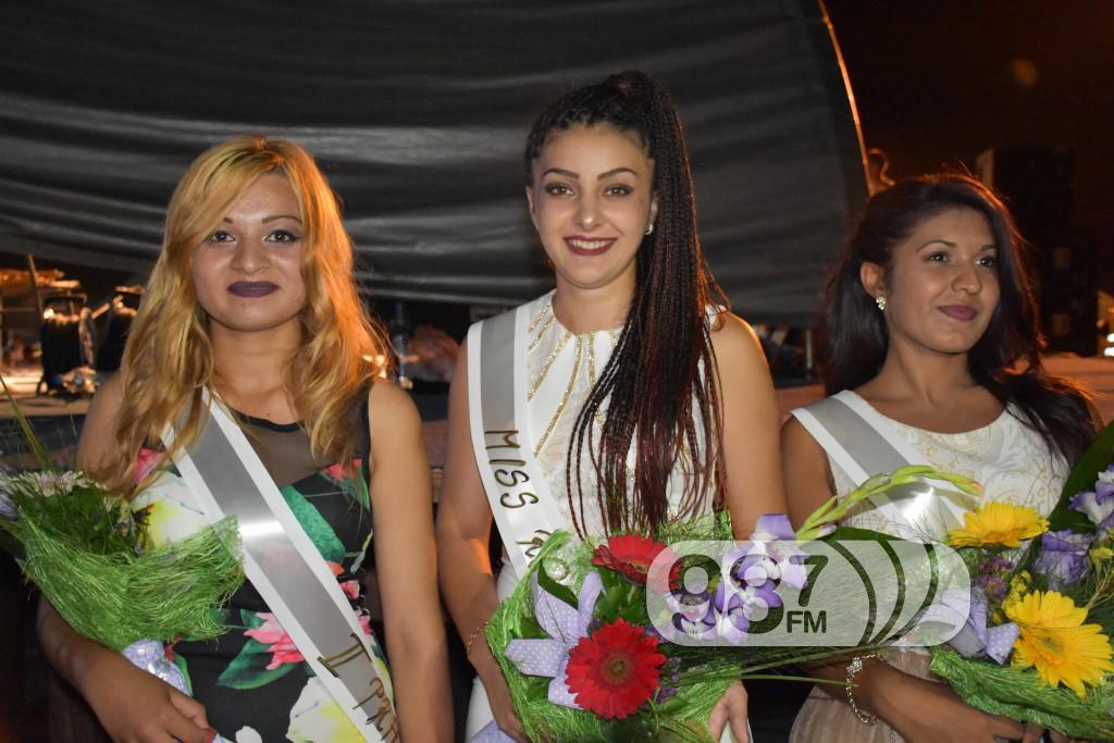 Romska noć Apatin 2017, mis Lidija Mišković iz vajske (216)