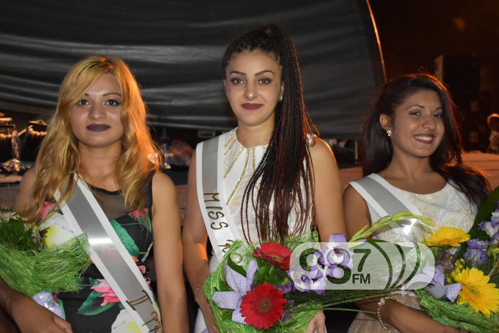 Romska noć Apatin 2017, mis Lidija Mišković iz vajske (218)