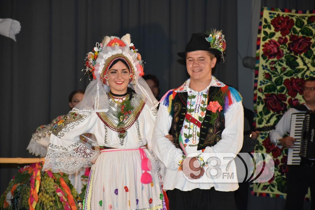 Grozdjebala sonta 2017 (35)
