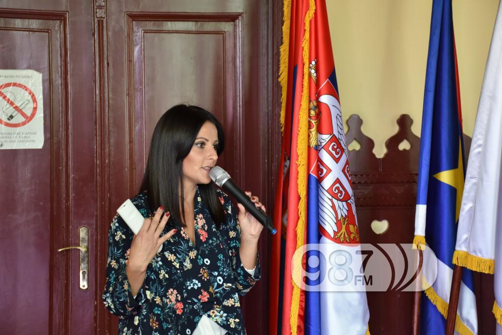 Maja Kuridza