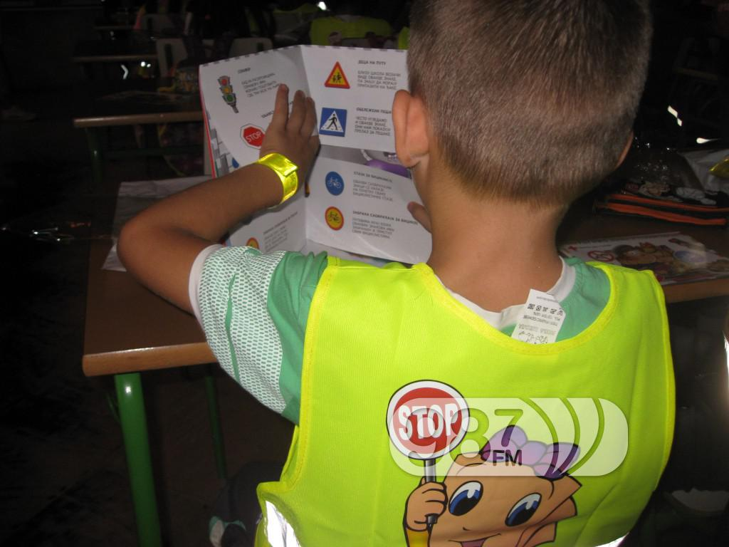 bezbednost dece u saobracaju (3)
