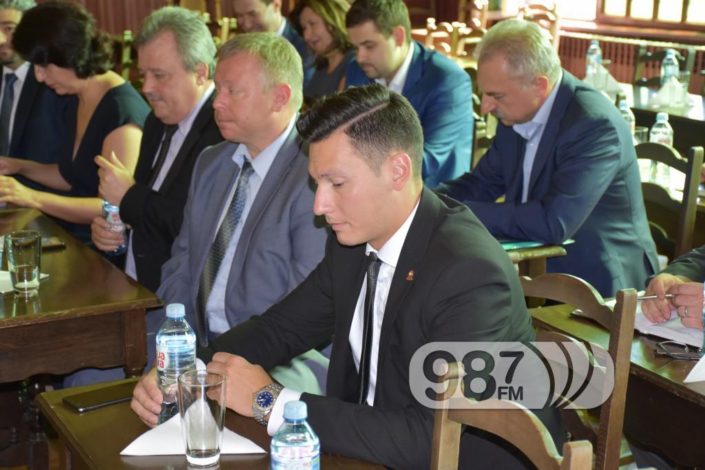 poseta ruskih investirora, slobodne zone prezentacija (3)