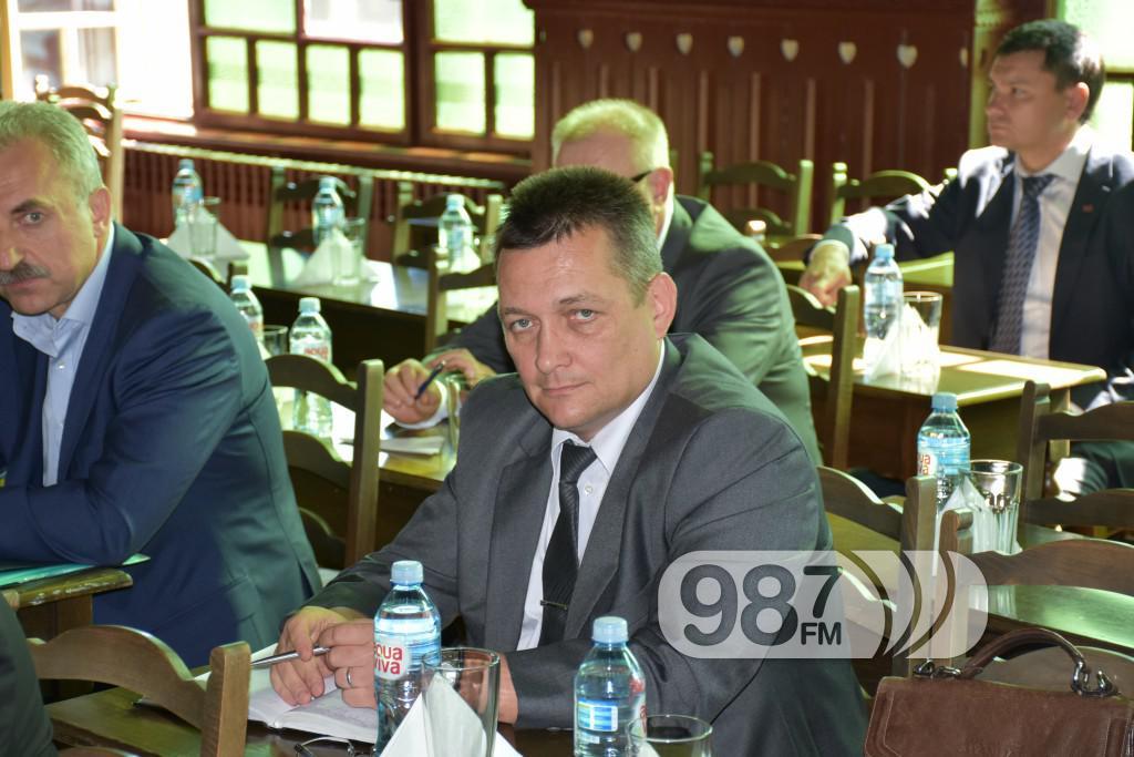 poseta ruskih investirora, slobodne zone prezentacija (4)