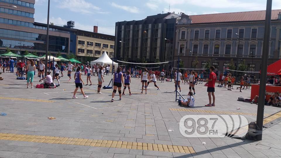 street volley zrenjanin 2017 1