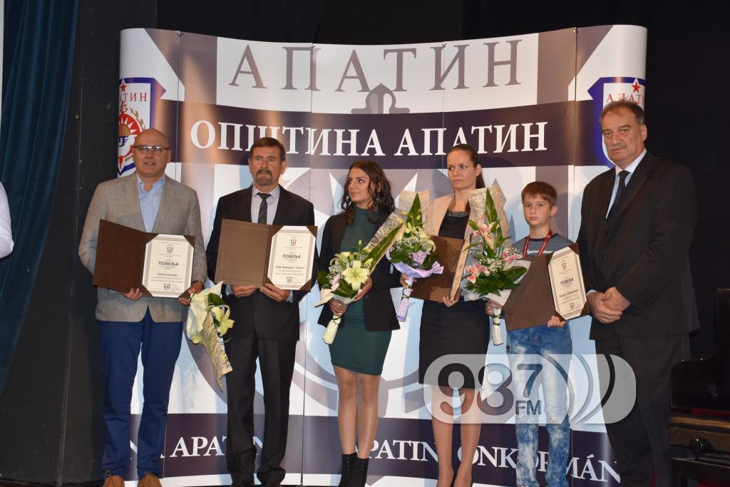 Dodela nagrada 24 oktobar 2017 (21)