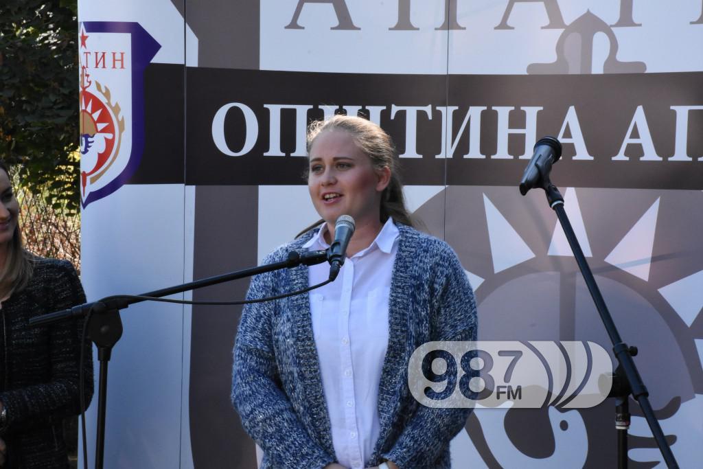 Dubravka Korac