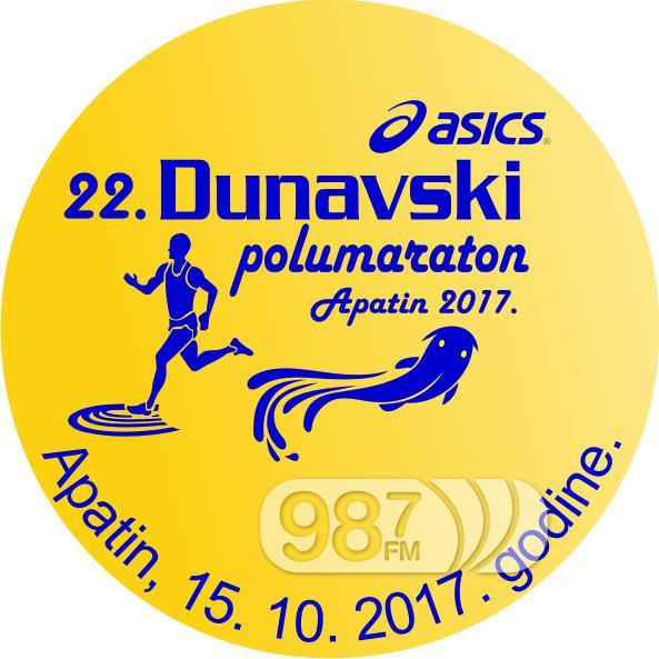 MedalJa Dunavski