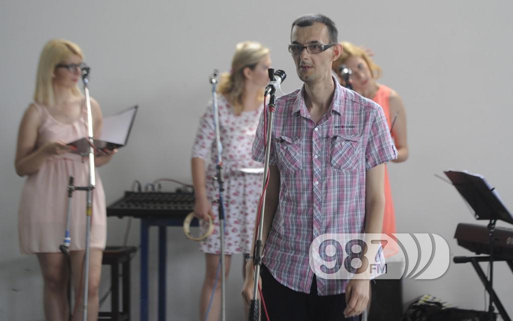 DB - Dinko Čulina - Zlatni glas