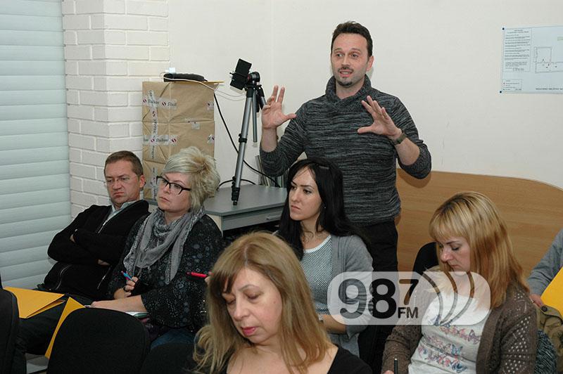 KAKO SE BAVITI ZELENOM EKONOMIJOM U SRBIJI-EKO VEST-Foto Milos Cirkovic13