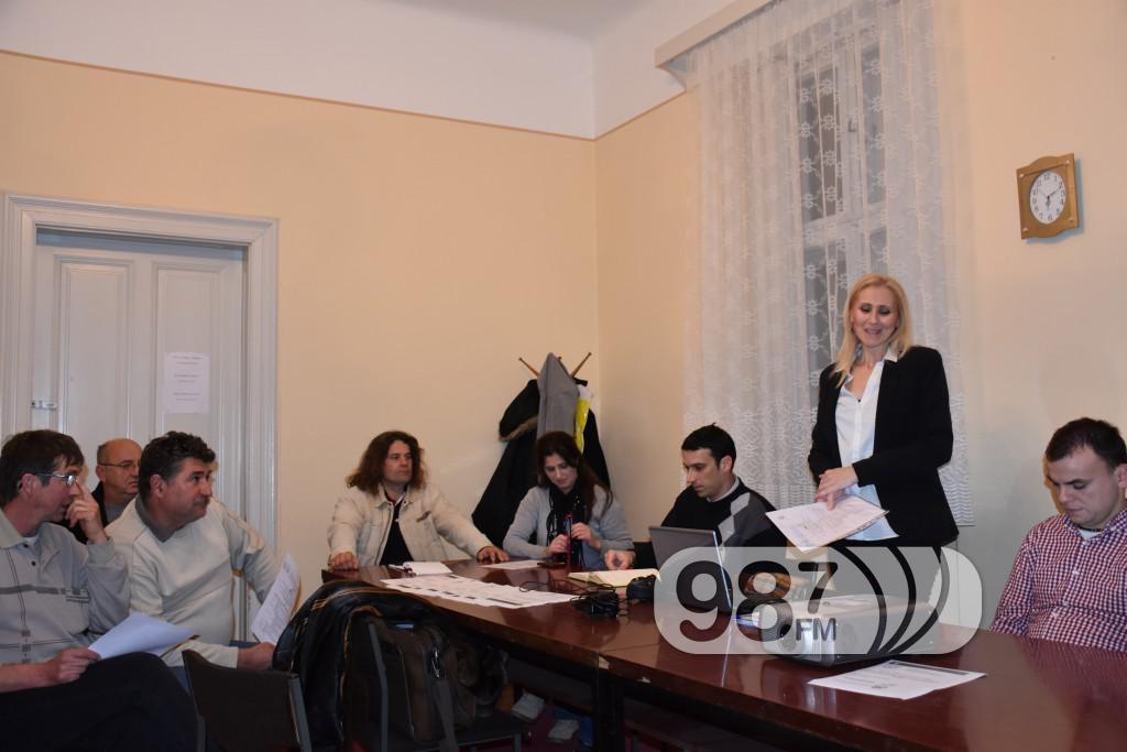 Lag u Svilojevu, Renata Kuruc (10)