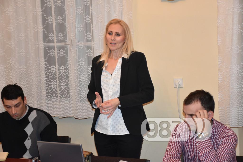 Lag u Svilojevu, Renata Kuruc (13)