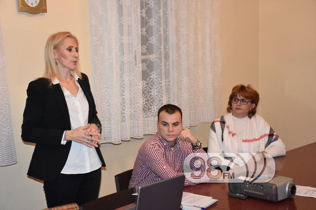 Lag u Svilojevu, Renata Kuruc (14)