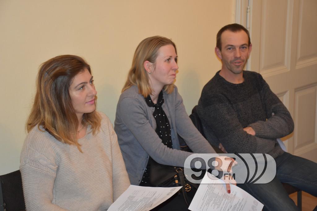 Lag u Svilojevu, Renata Kuruc (6)