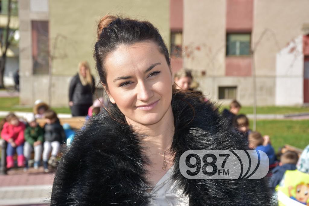 Milana Srdic (1)