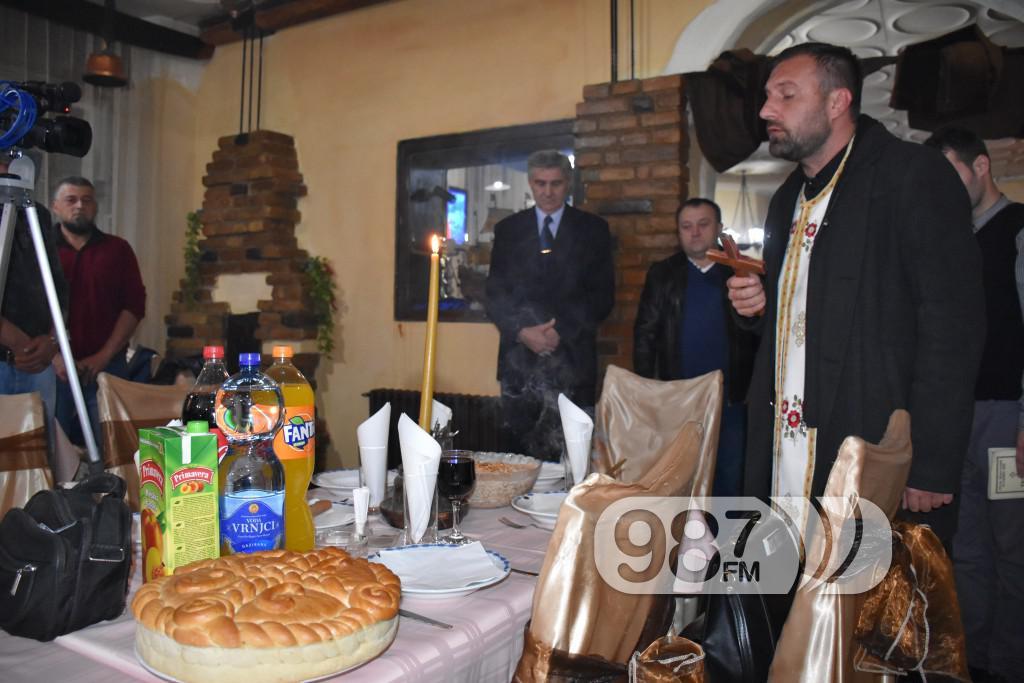 Mitrovdan, slava rezervnih vojnih staresina (10)