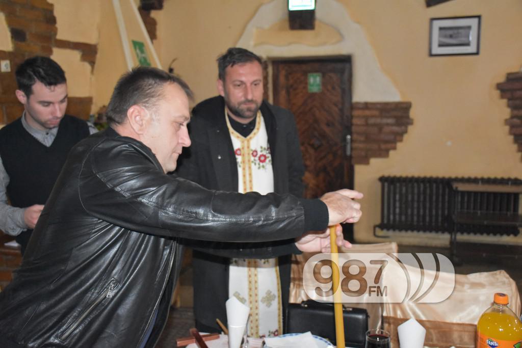 Mitrovdan, slava rezervnih vojnih staresina (4)
