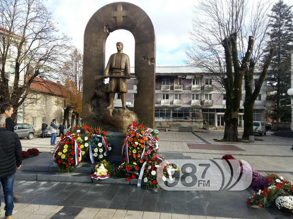 Mitrovdanski dani Nevesinje, Nevesinje (3)