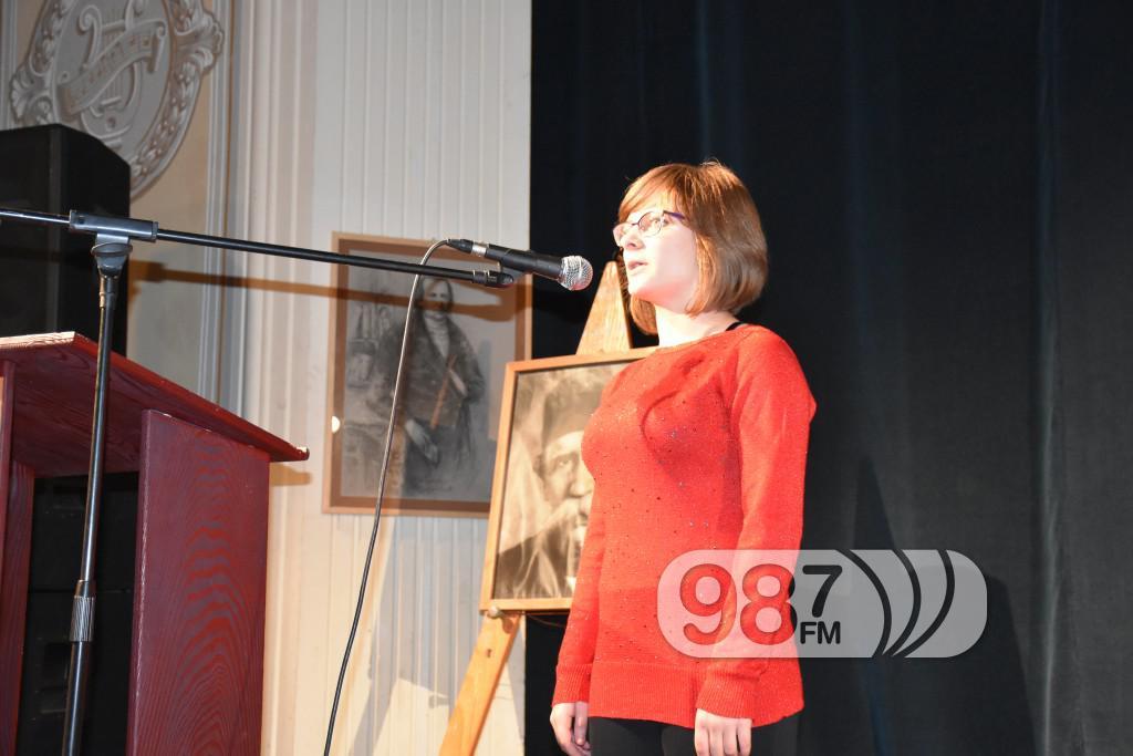 Novembraske nagrade, nagrade za prosvetare (2)