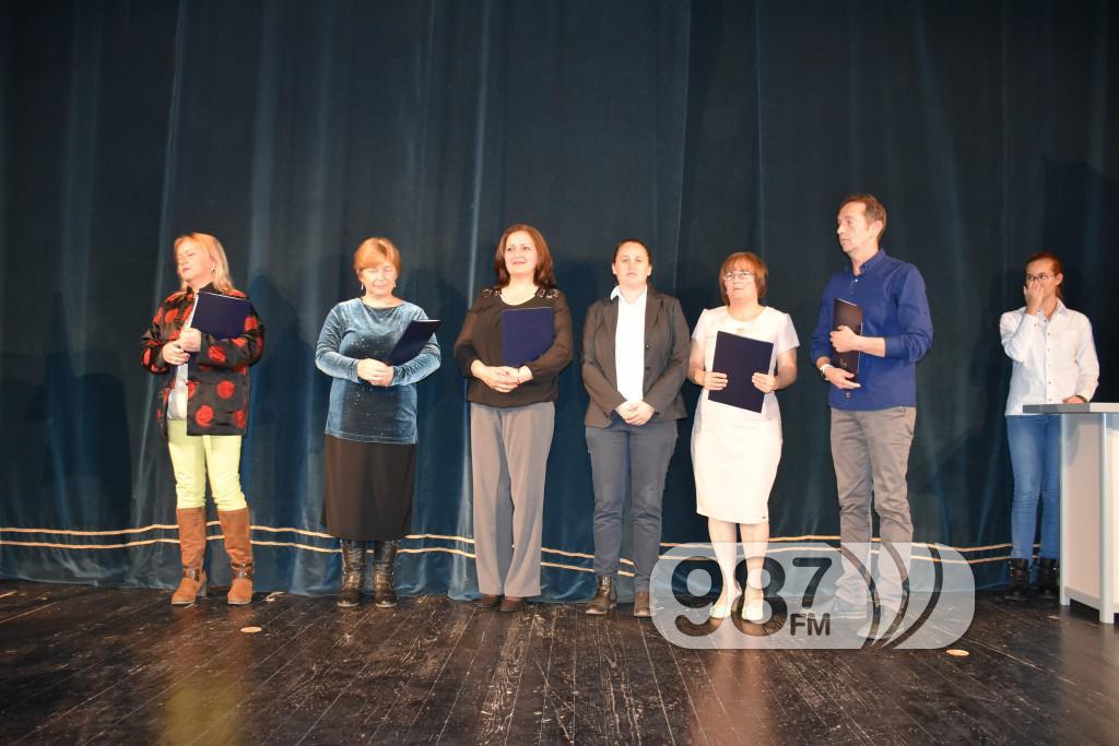 Novembraske nagrade, nagrade za prosvetare (8)
