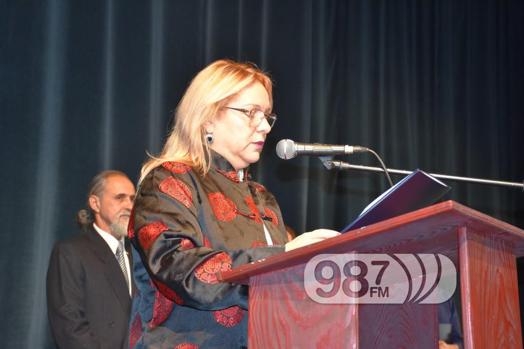 Novembraske nagrade, nagrade za prosvetare (9)