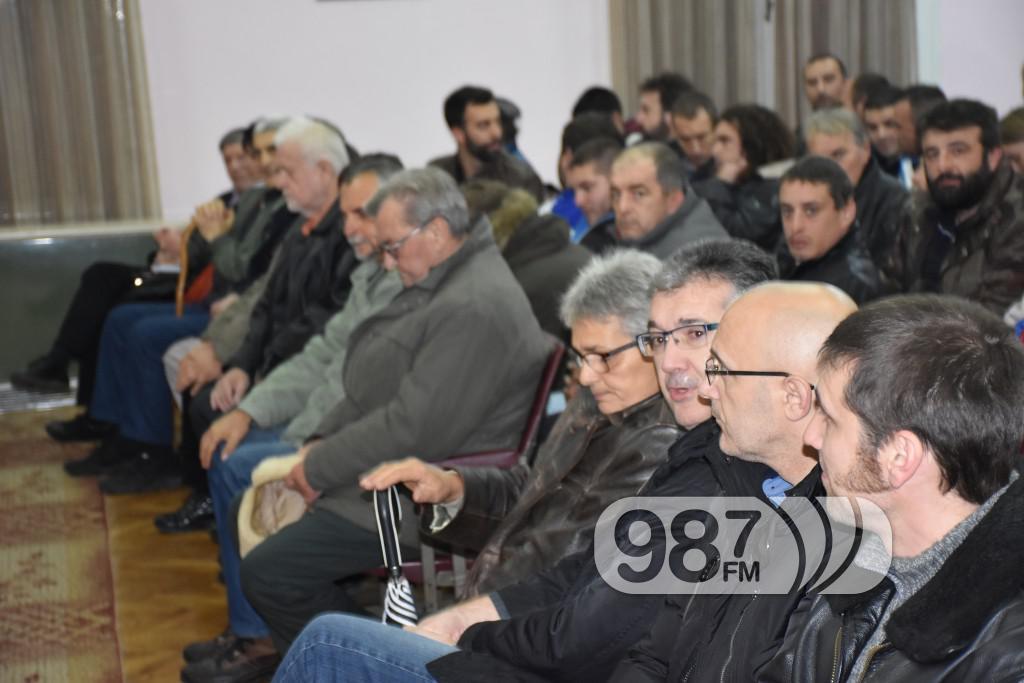Osnicacka skupstina, narodni slobodarski pokret (3)