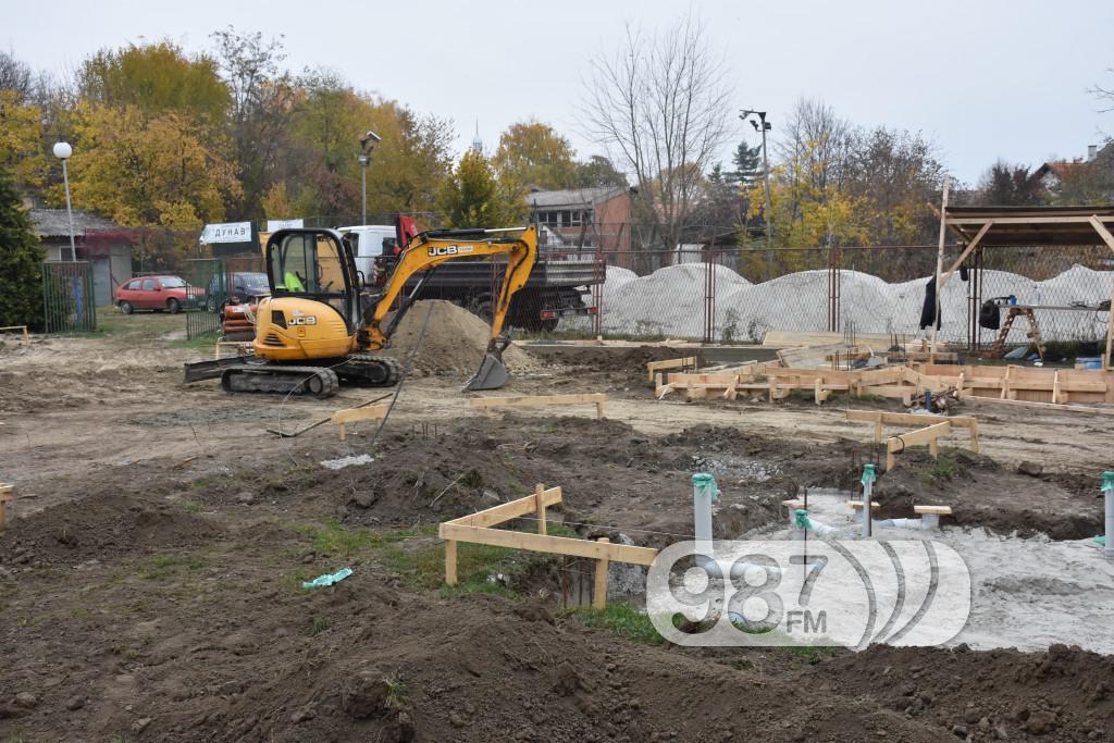 Radovi na izgradnji jaslica, jaslice, jevto (10)