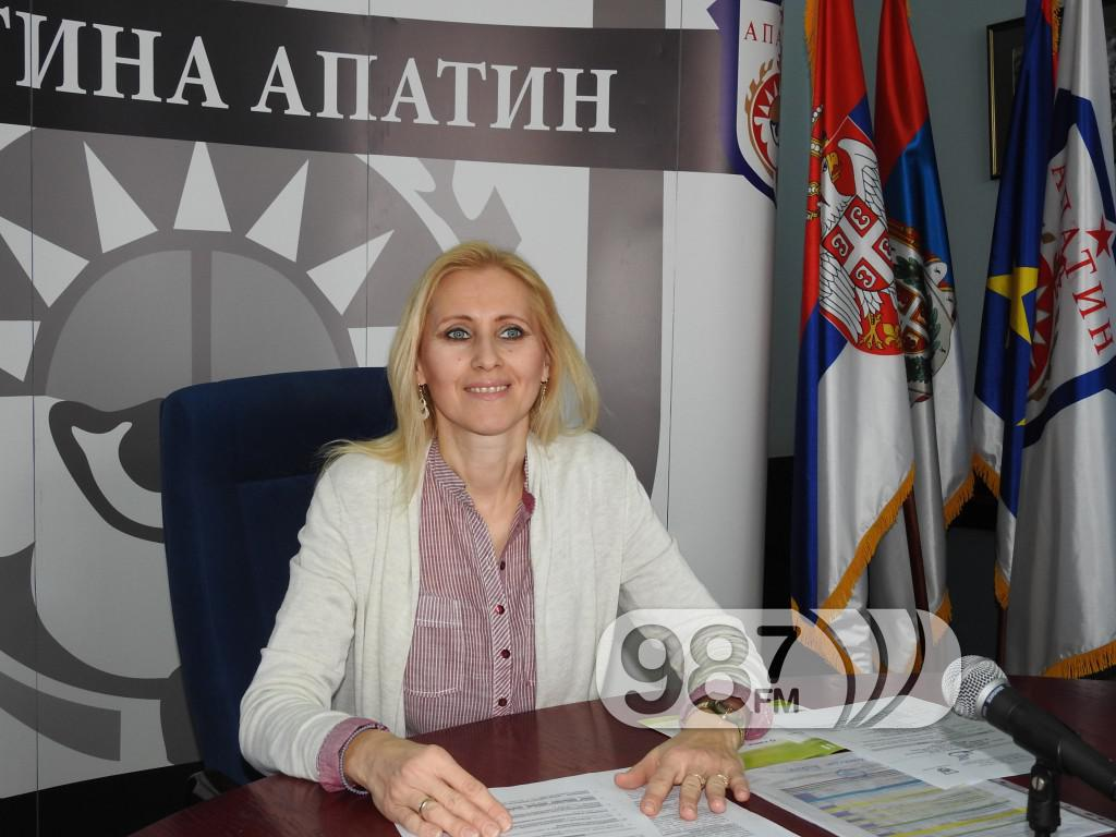 Renata Kuruc, LAG (1)