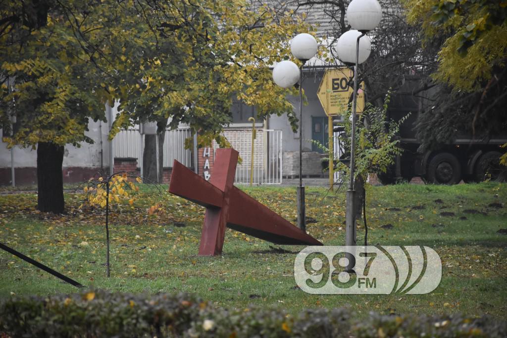 SKulpture po apatinu, umetnicka kolonija  (19)