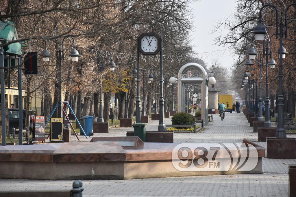 Apatin, ulica Srpskih Vladara , decembar 2017 (10)
