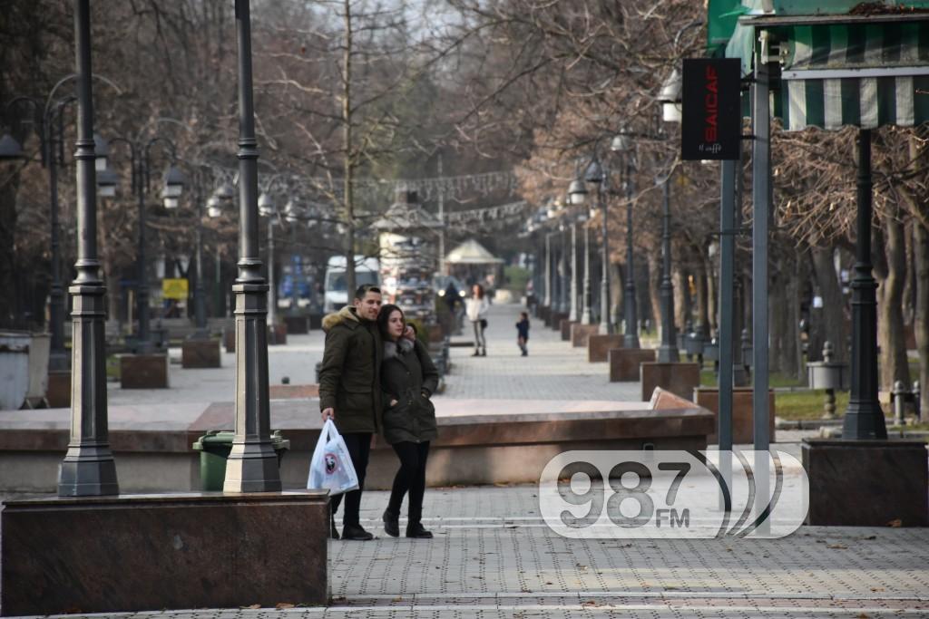 Apatin, ulica Srpskih Vladara , decembar 2017 (3)
